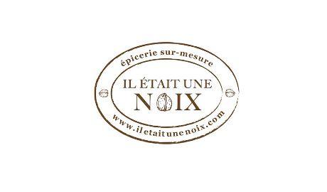 Une épicerie bio en ligne à ne pas louper : iletaitunenoix.com | zegreenweb