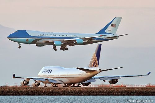 Air Force One  www.SELLaBIZ.gr ΠΩΛΗΣΕΙΣ ΕΠΙΧΕΙΡΗΣΕΩΝ ΔΩΡΕΑΝ ΑΓΓΕΛΙΕΣ ΠΩΛΗΣΗΣ ΕΠΙΧΕΙΡΗΣΗΣ BUSINESS FOR SALE FREE OF CHARGE PUBLICATION