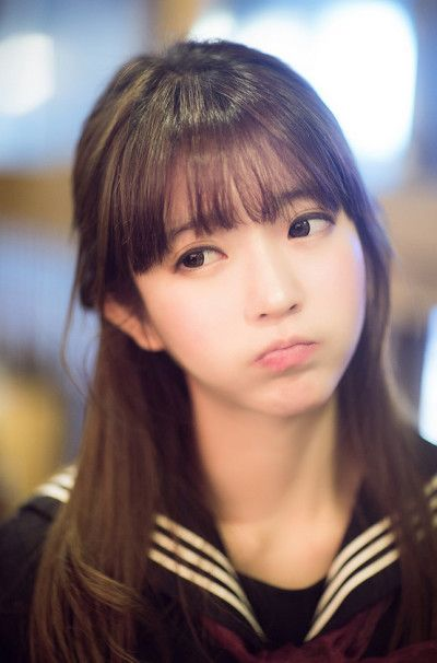 Beautiful Korean Girl Wallpaper 美 少女 制服 画像 T 236 M Với Google Japan Girls Cute Kawaii