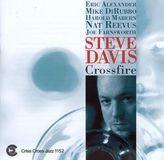 Crossfire [CD]