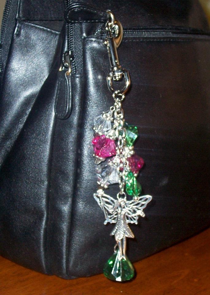Mary Kay Fashion Jewelry Watches