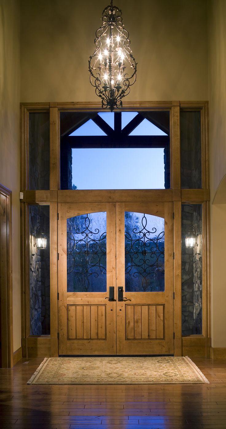 25+ Best Ideas about Hardwood Floor Refinishing Cost on ...