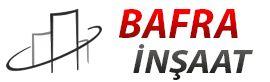 Özellikle Bafra Prefabrik  son yılların tercih edilen prefabrik markası oldu. Bafra Prefabriki bu kadar tercih edilir hale getiren ise yaptığı başarılı  çalışmalar ve müşteri memnuniyeti oldu.