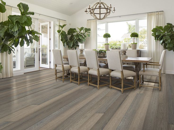 Pin by Monarch Plank on Monarch Plank Residential Hardwood