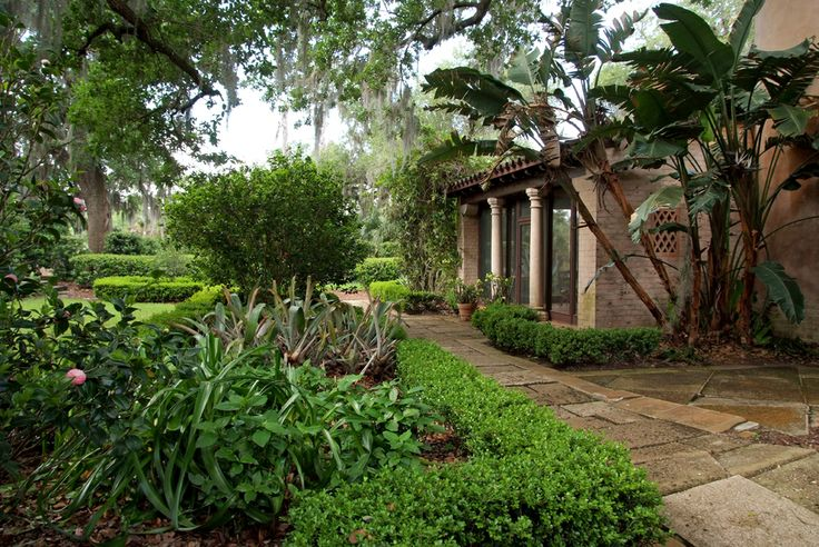 Pinewood Estate | Bok Tower GardensLakes Wales, Bok Towers, Dreams Places, Towers Gardens, Luxury 1930 S, Luxury Places, 1930 S Lifestyle, Estate History, Beautiful Gardens