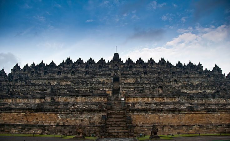 Appealing Borobudur Travel Photography Blog On Yoga Meditation And as well as Borobudur Temple In Indonesia | Goventures.org
