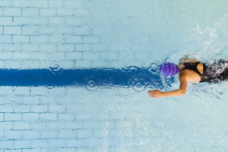 These swimming workouts for beginners will help you get started exercising. Build strength and stamina in the pool with these workout plans.