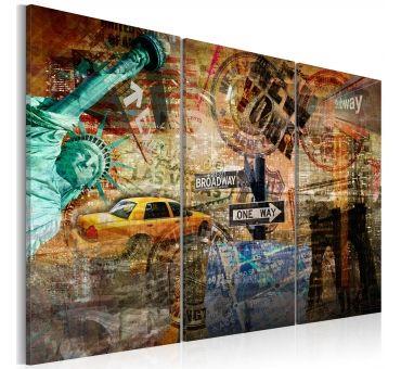 https://galeriaeuropa.eu/obrazy-street-art/8001999-obraz-esencja-nowego-jorku