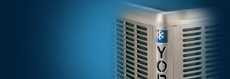 York air conditioner repair Ft. Lauderdale and Broward County.