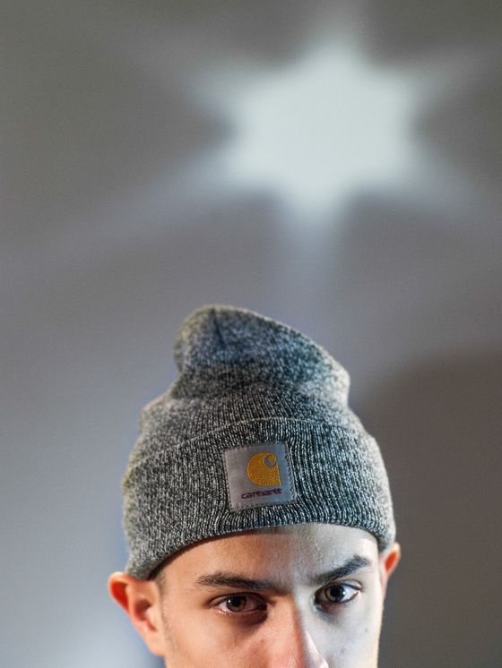 33 best Fall / Winter 2013 Men images on Pinterest