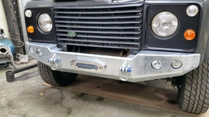 106 Best Landrover Parts Images On Pinterest Land Rovers