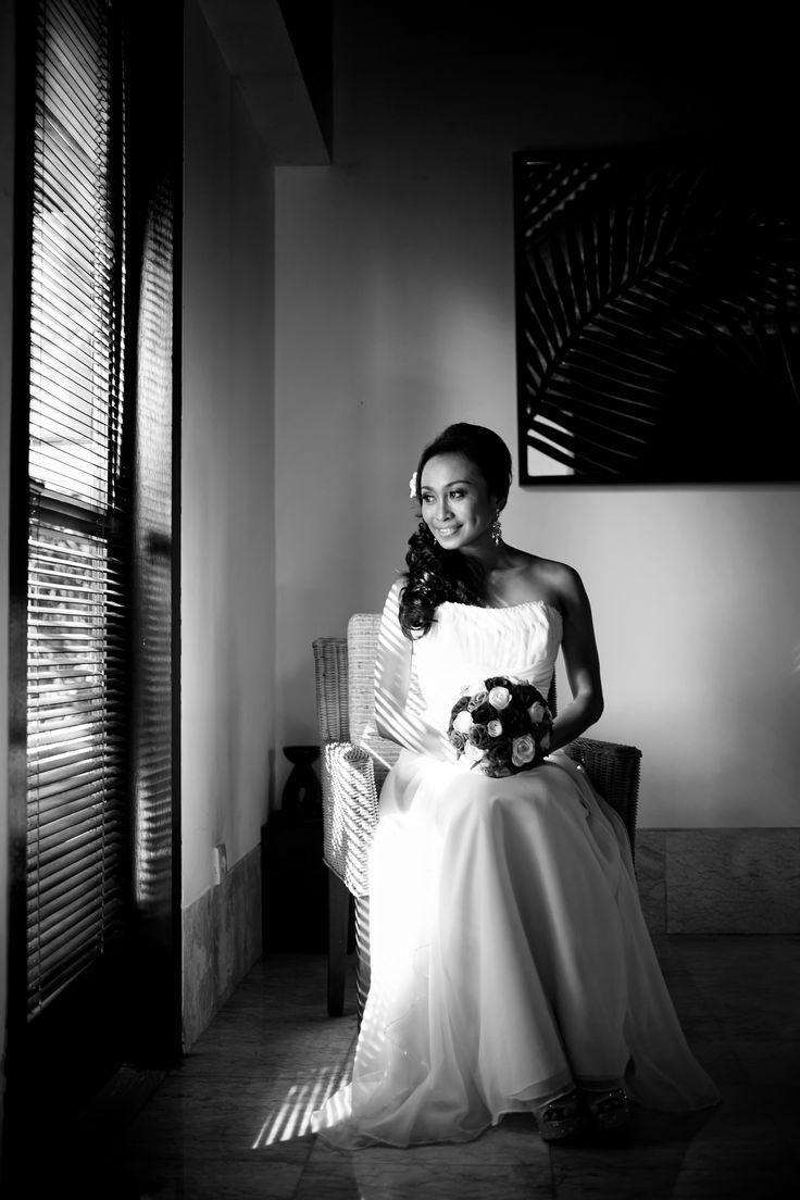 Waiting#wedding