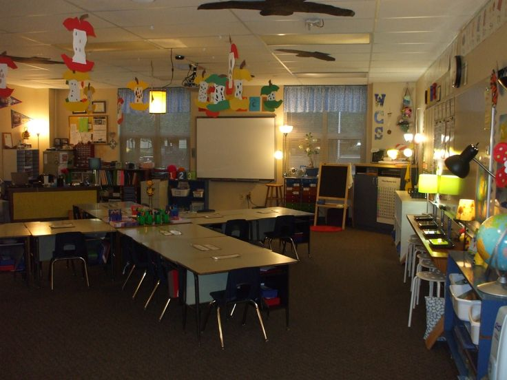 Classroom Design And Arrangement : Best images about classroom seating arrangements on