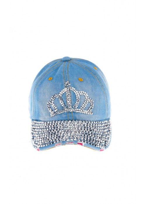 AksesuNAR 2014 Yaz Şapka - Hat