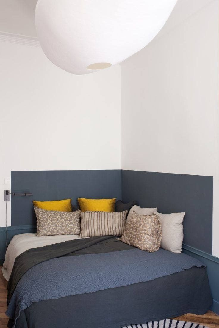 best vioure airbnb inspo images on pinterest color trends