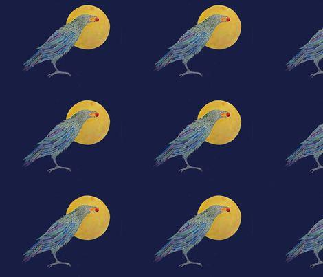 Image_47 fabric by rosiemaddock on Spoonflower - custom fabric