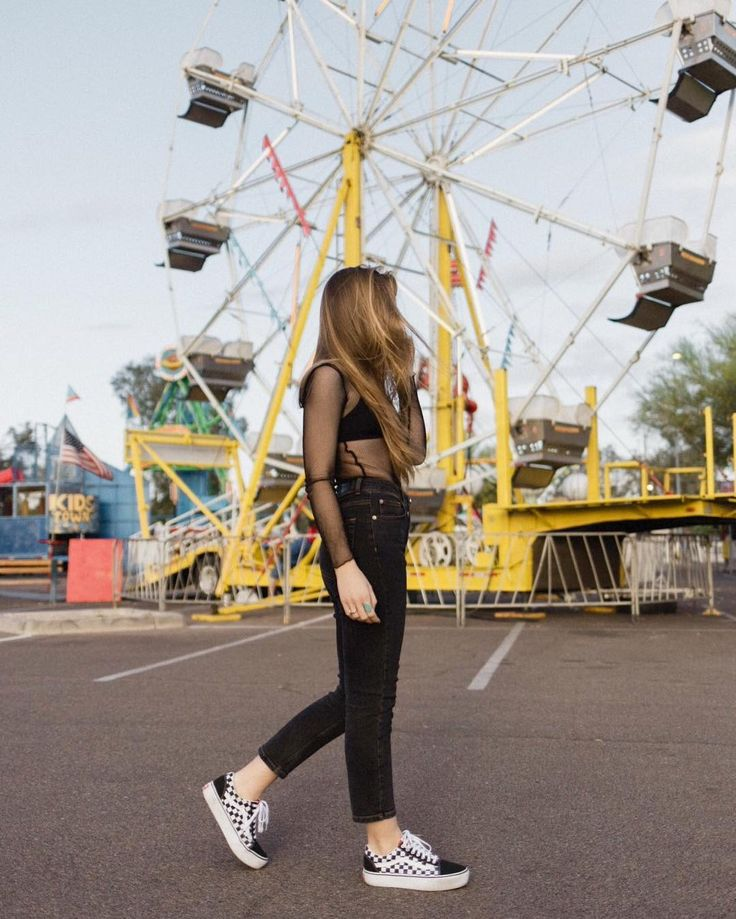 378 Likes, 2 Comments - Urban Outfitters Arizona (@uoarizona)