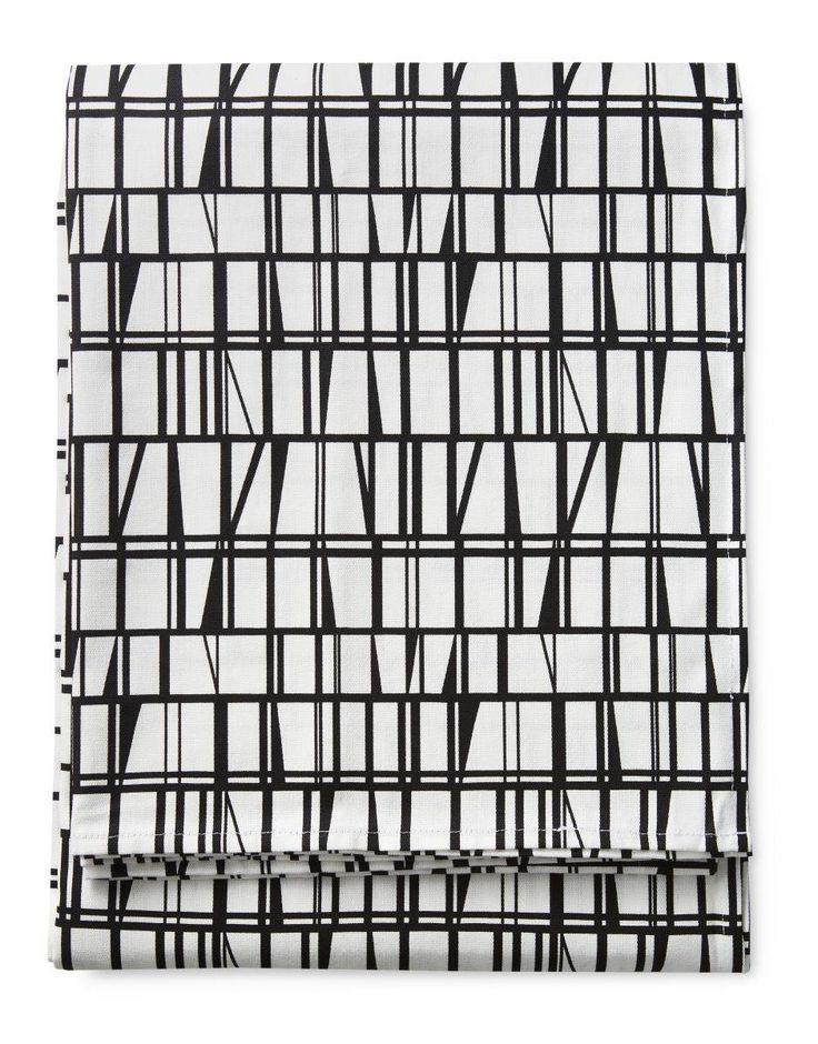 Coronna Tablecloth - Finlayson webstore