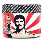 VINTAGE BLAST - The First Two-Stage Pre-Workout Supplement - Non-Habit-Forming