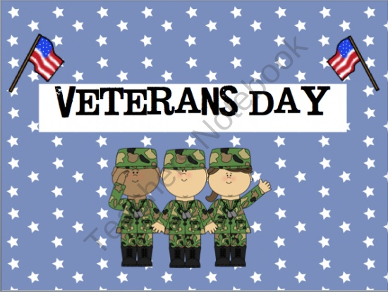 Classroom Ideas For Veterans Day : Best veterans day kindergarten images on pinterest