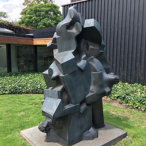 Αποτέλεσμα εικόνας για hein heinsen sculpture