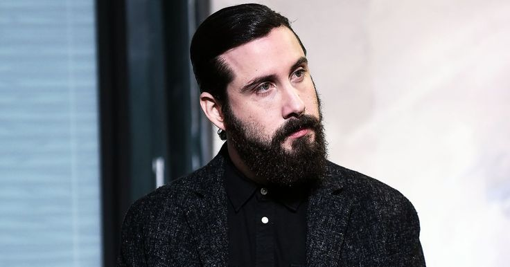 Avi Kaplan Talks Finding His Own Voice After Pentatonix: 'Music Was the Best Drug forAnxiety'