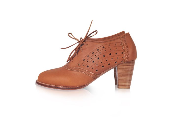 BREEZE. Oxford shoes women / oxford heels / leather oxfords / womens oxfords / leather oxford shoes. Available in different leather colors. by BaliELF on Etsy https://www.etsy.com/listing/229265059/breeze-oxford-shoes-women-oxford-heels