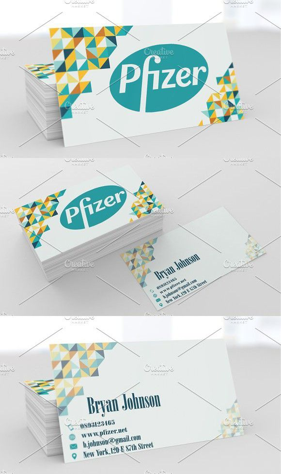 Business Card Template Templates Cards Designs Visit Carte