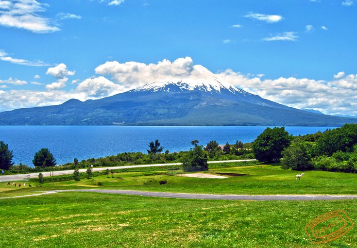Osorno Volcano,Chile: Lugares Encantadores, Outer Beautiful, Buckets Lists, Wanderlust Finding, My Places, Places, Osorno Volcanoes Chil, Lists Expediawanderlust, Bucket Lists