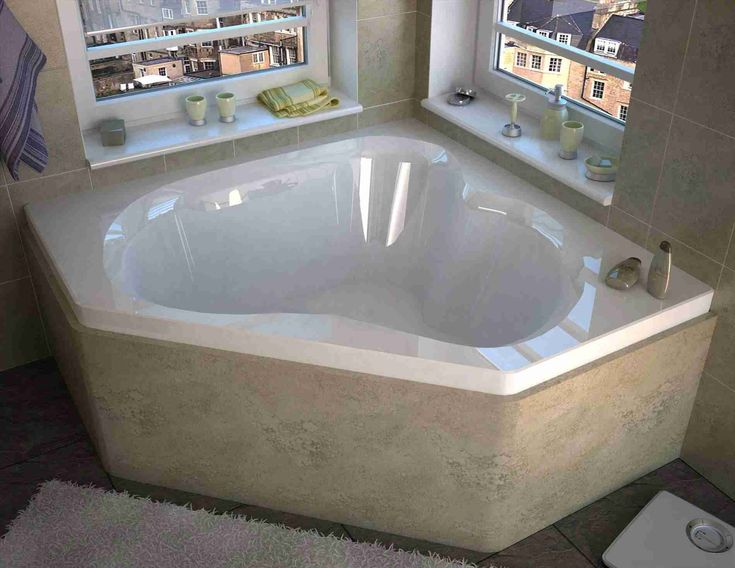 Wihrlpool Badewannen Blubleu. 1042 best whirlpool tub images on ...