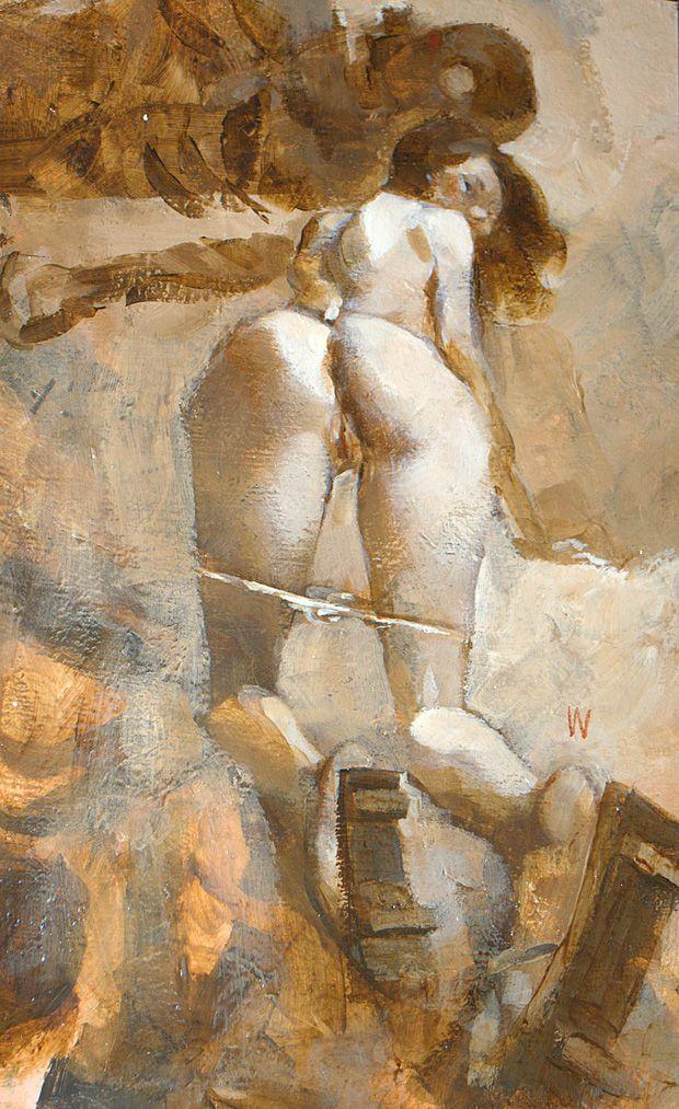 hairy jewish mothers naked