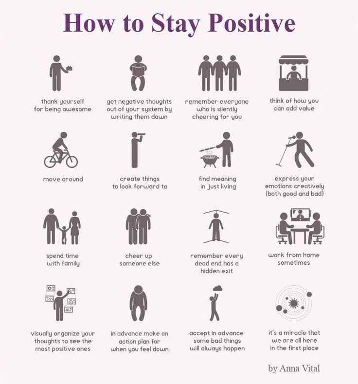 Best 25+ How To Stay Positive Ideas On Pinterest