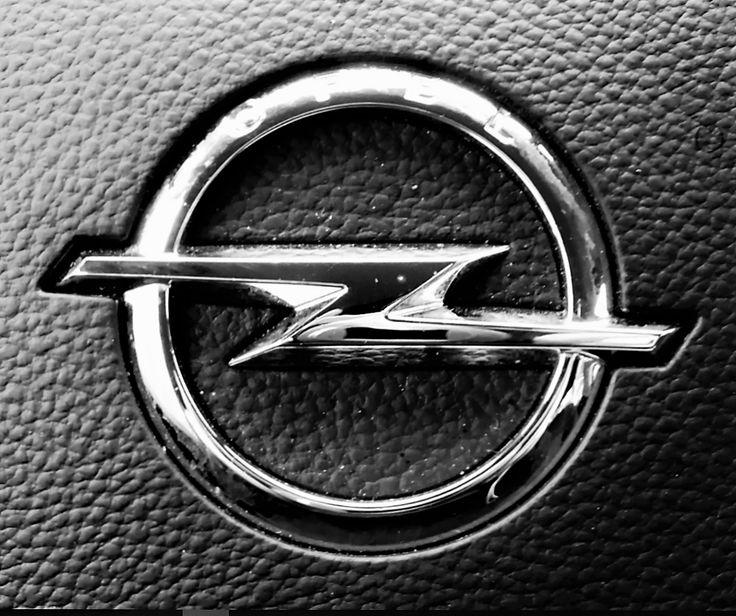 Medien-Echo zum Verkauf von Opel!      Überfällige Scheidung-handelsblatt Fusion wird Arbeitsplätze in Deutschland kosten-märkische allgemeine Zeitung Verdient es dieser Opel gerettet zu werden?-die welt Größe ist keine Erfolgsgarantie-stuttgarter nachrichten +++ Wirtschafts-News weiter lesen