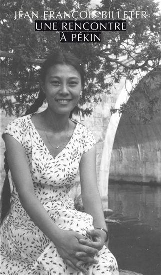 Le récit de l'arrivée de l'auteur en Chine, en 1963, puis de sa rencontre avec Wen, une jeune femme médecin dont il tombe amoureux. Pour se marier, elle doit avoir l'autorisation de la direction de l'hôpital qui l'emploie.