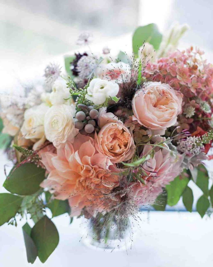used wedding bouquets 57 best pink wedding bouquets images on bridal 8208