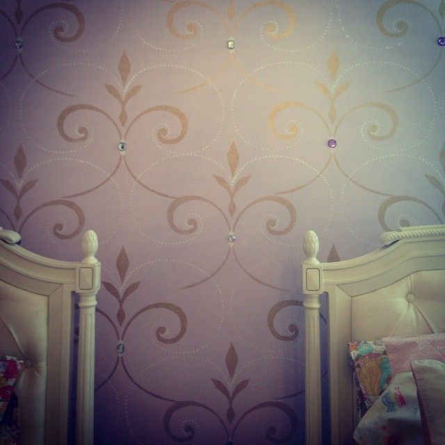 Best Bedroom Paint Colors For Girls Diy Bedroom Ceiling Canopy Bedroom Bedroom Best Bedroom Arrangement: Best 25+ Metallic Paint Walls Ideas On Pinterest