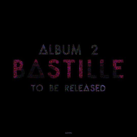 bastille lyrics axe to grind