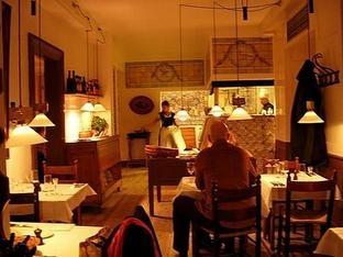 Restaurant Peder Oxe, CopenhagenCopenhagen Food,  Eating Places,  Eating House'S,  Eatery, Restaurants Peder, Peder Oxe