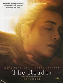 The reader !
