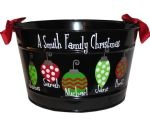 could do with vinyl!: Cards Buckets, Crafty Gifts, Vinyls Michelle Mcardl, Vinyls Ideas, Buckets Ideas