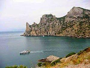 Крым Судак отдых в Судаке бронирование отдыха | Sudak Crimea book
