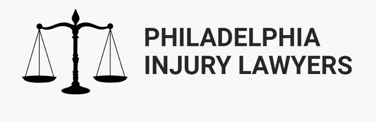 Philadelphia Injury Lawyers -