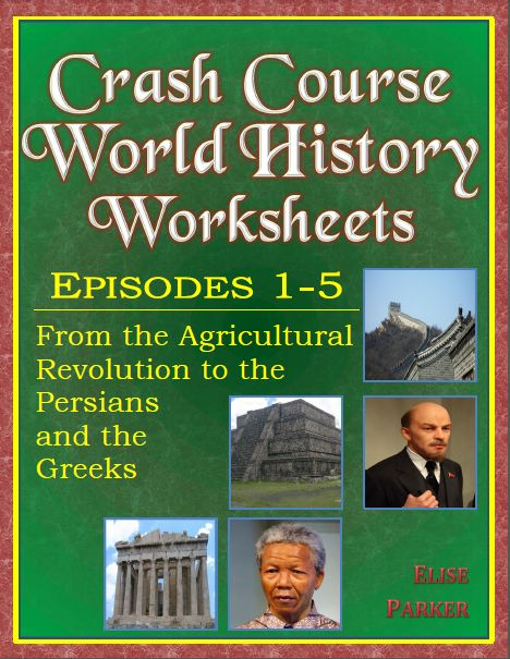 Economic development in Asia and Africa post-WWII? AP World History question?