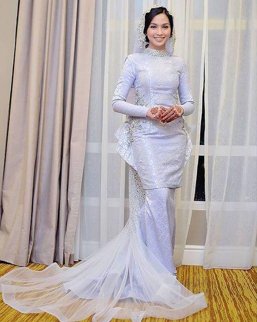 6 - Anak Tiri Dato' Siti Nurhaliza Selamat Diijabkabul - ROTIKAYA