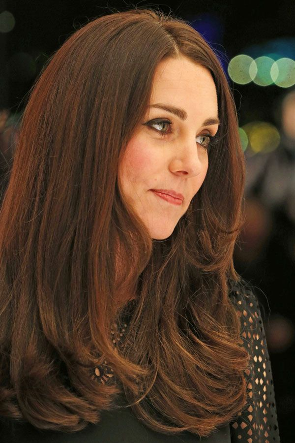 pictures of hair weave styles 17 best ideas about kate middleton haircut on 7206