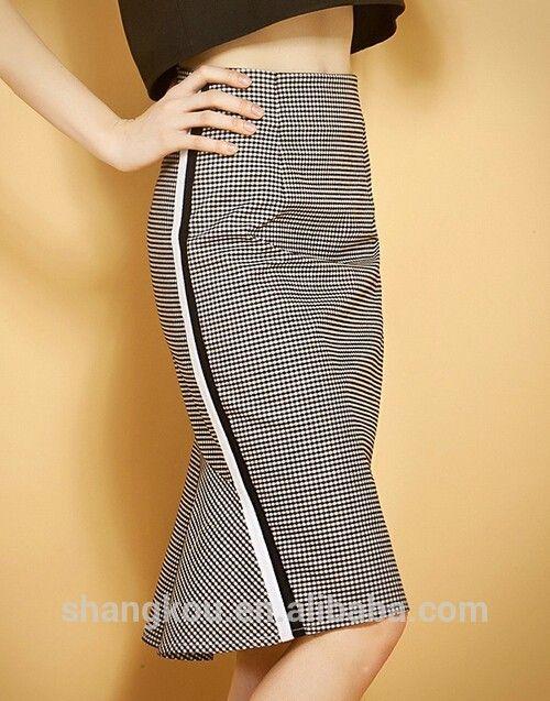 2016 Summer Season Formal Skirts Designs Ladies Office Wear Skirts Women Office Skirt Design Photo, Detailed about 2016 Summer Season Formal Skirts Designs Ladies Office Wear Skirts Women Office Skirt Design Picture on Alibaba.com.