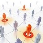Stolpersteine im Unternehmen bei der Einführung von Collboration Tools - gilt analog auch für Enterprise Social Media.  (1) Fehlende oder falsche Vermarktung  (2) Mitarbeiter und Unternehmenskultur ignorieren  (3) Die vermeintliche Generationen-Kluft  (4) Der Umgang mit kritischen Kommentaren