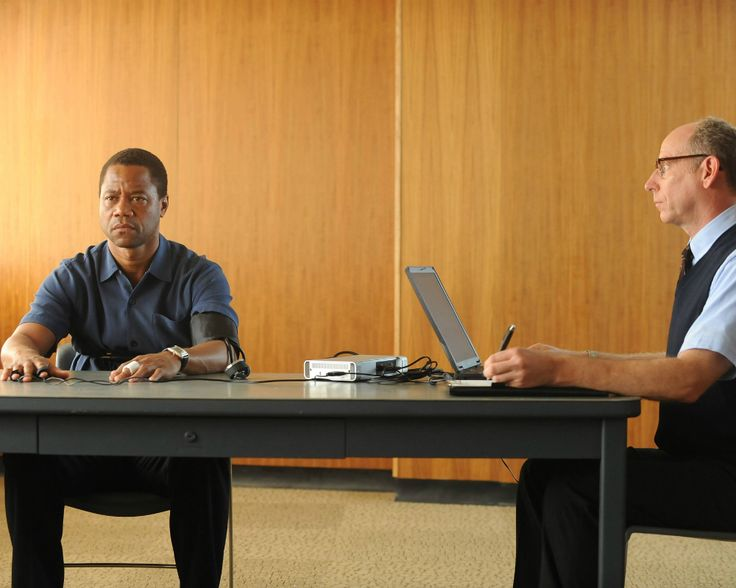 'The People vs O.J. Simpson' News: Cuba Gooding Jr. Admits He Was Initially 'Wrong' About Titular Character
