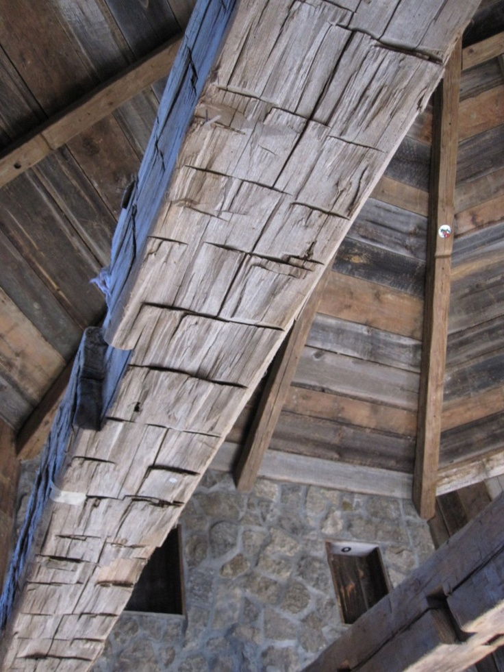 17 best images about timbers reclaimed on pinterest for Salvaged timber beams