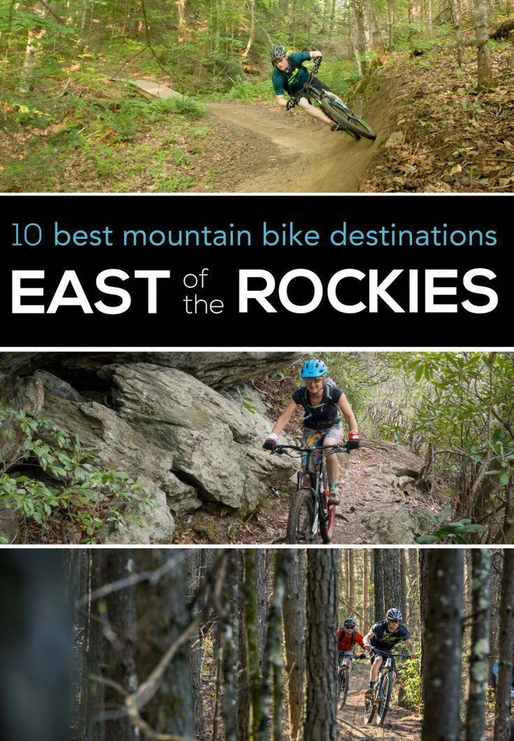 Suspension For Mountain Bike Best Mountain Bikes